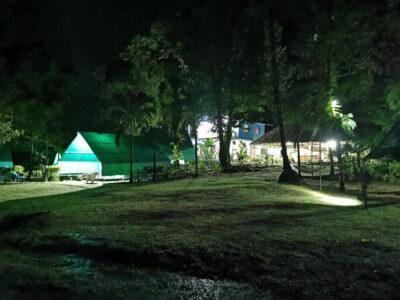 Corcovado-bay-drake-56